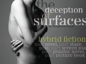 deception of surfaces