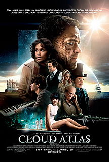 215px-Cloud_Atlas_Poster