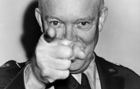 dwight-eisenhower-q-1040cs071312
