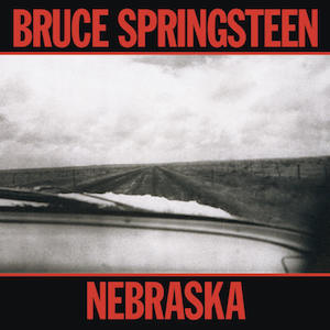 Bruce_Springsteen_-_Nebraska